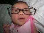 Russ' glasses (1)
